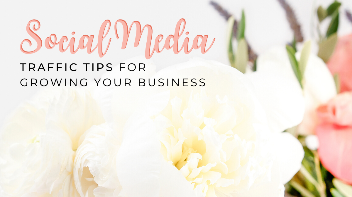 How to tell which social media platforms generate the most business