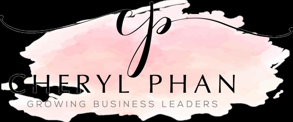 cherylphan.com - Cheryl Phan22