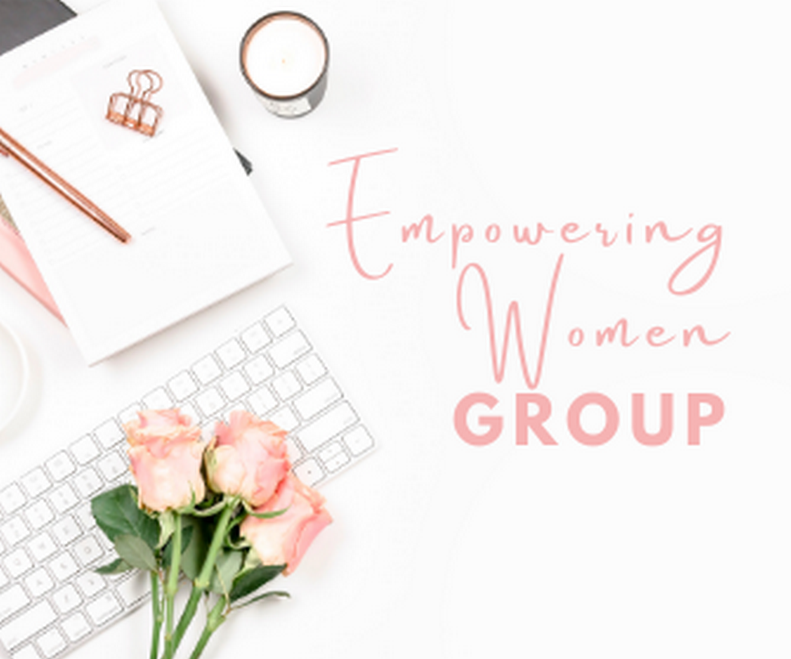cherylphan.com - Empowering Women EW Group
