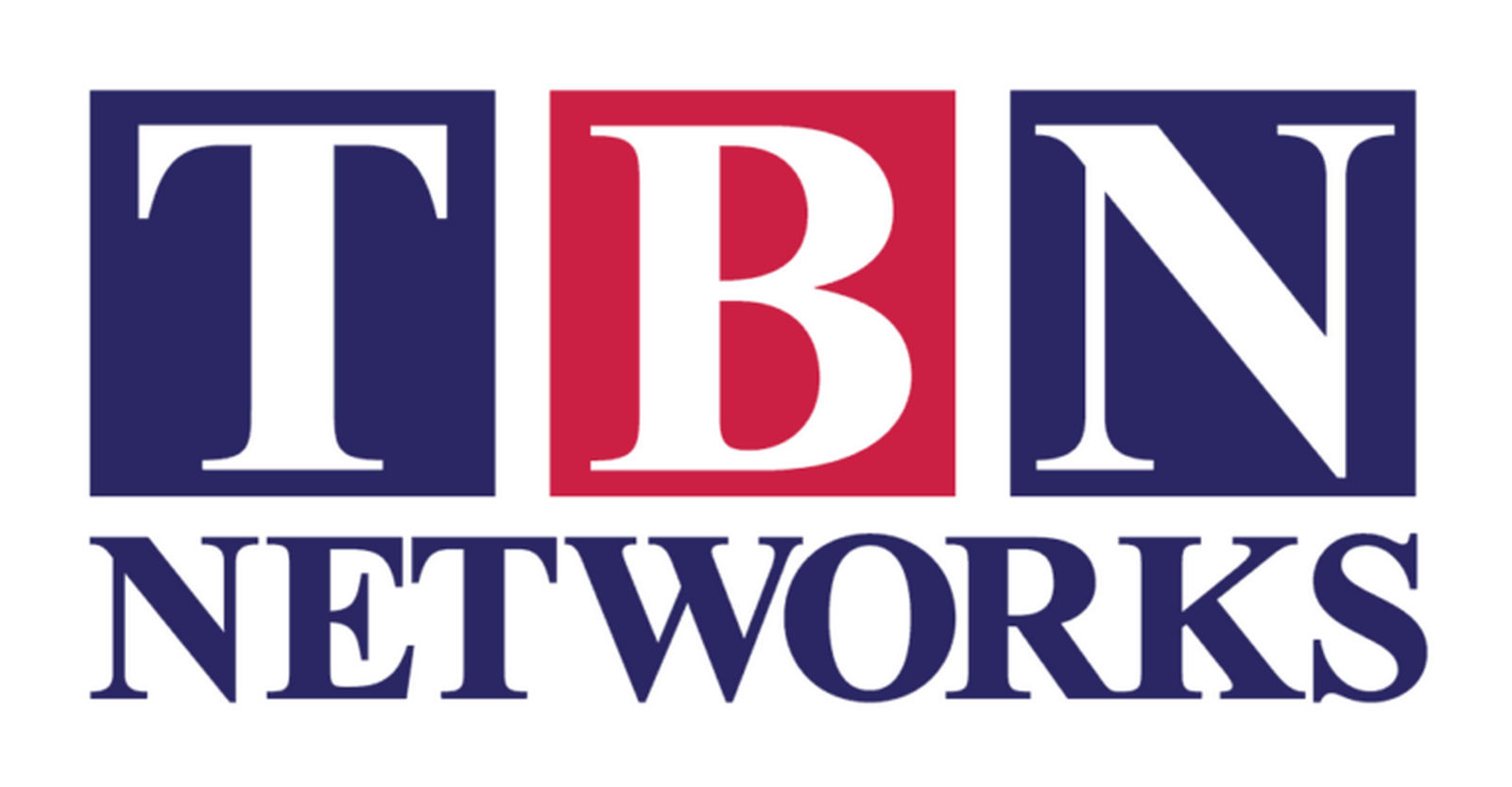 cherylphan.com - TBN-Network