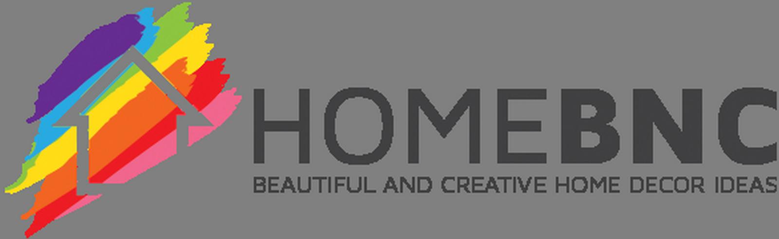 cherylphan.com - homebnc